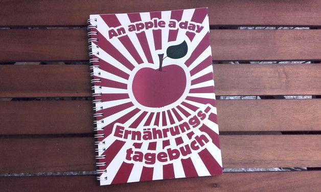 An apple a day, keeps the doctor away. Kann sein, muss aber nicht. Wir alle sind verschieden. Deswegen müssen wir für uns selbst herausfinden was gut tut. Ein Ernährungstagebuch erleichtert diese...