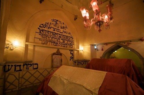 Tomb_of_Ester_and_Mordechai_iran