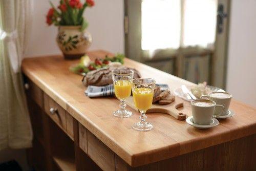A Malomporta apartmanjaiban csodás reggelivel lepheted meg magad és szeretteidet! #homedecor #vintage
