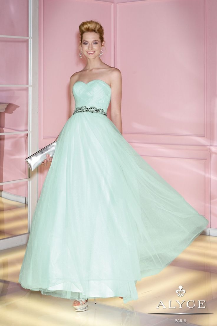 Prom dress available at Carmen Fashions in Fall River, MA  www.carmenfashions.com #prom #promdresses #fashion