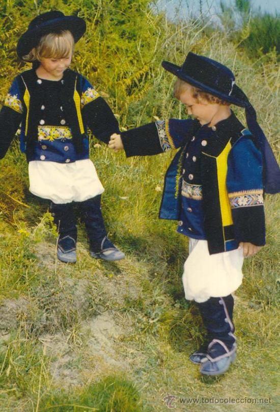 M s de 25 ideas incre bles sobre traje tipico de francia for Tipico de francia