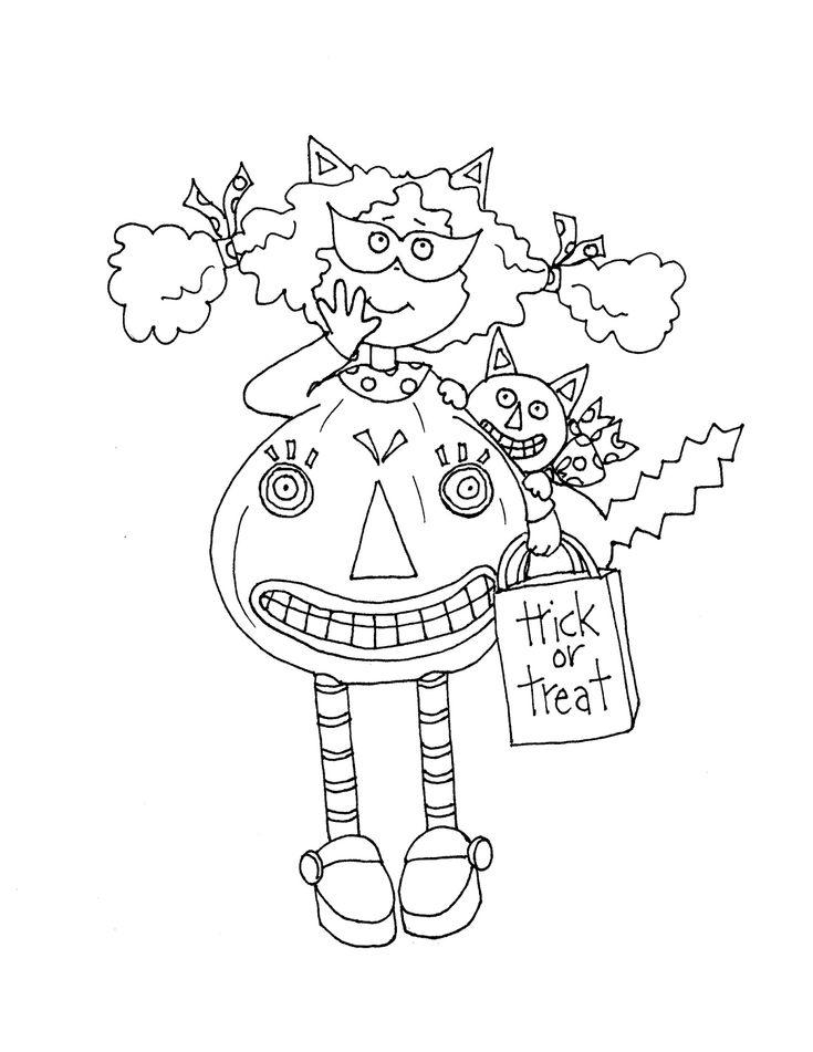 4382 best Dearie Dolls Digi Stamps images on Pinterest