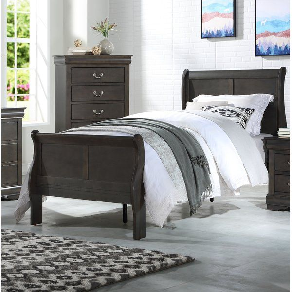Sophia Twin Sleigh Bed Twin Sleigh Bed Bed Sizes Sleigh Beds