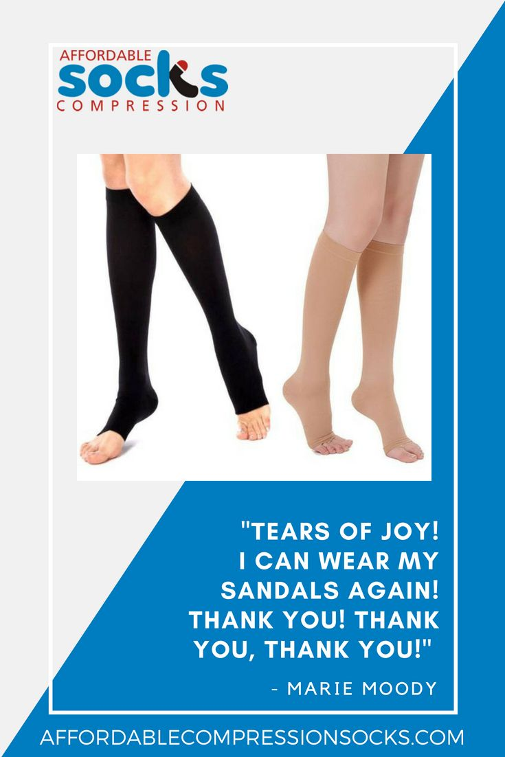 Pin On Benefits Of Compression Socks