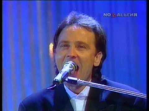 Sanremo 1990    Pooh   Uomini soli