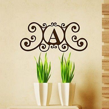 http://fotosdesalas.com/wp-admin/etiqueta-de-pared-para-salas1