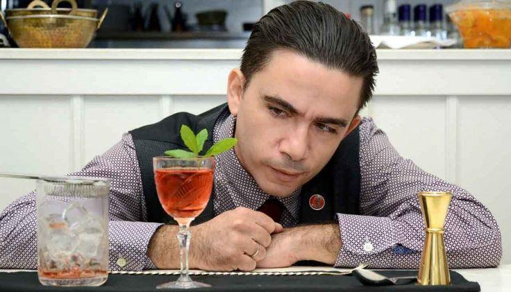 Smyrna cocktail, η αίσθηση της κληρονομιάς! http://www.lifemagazine.gr/index.php/smyrna-cocktail-i-esthisi-tis-klironomias-2/#