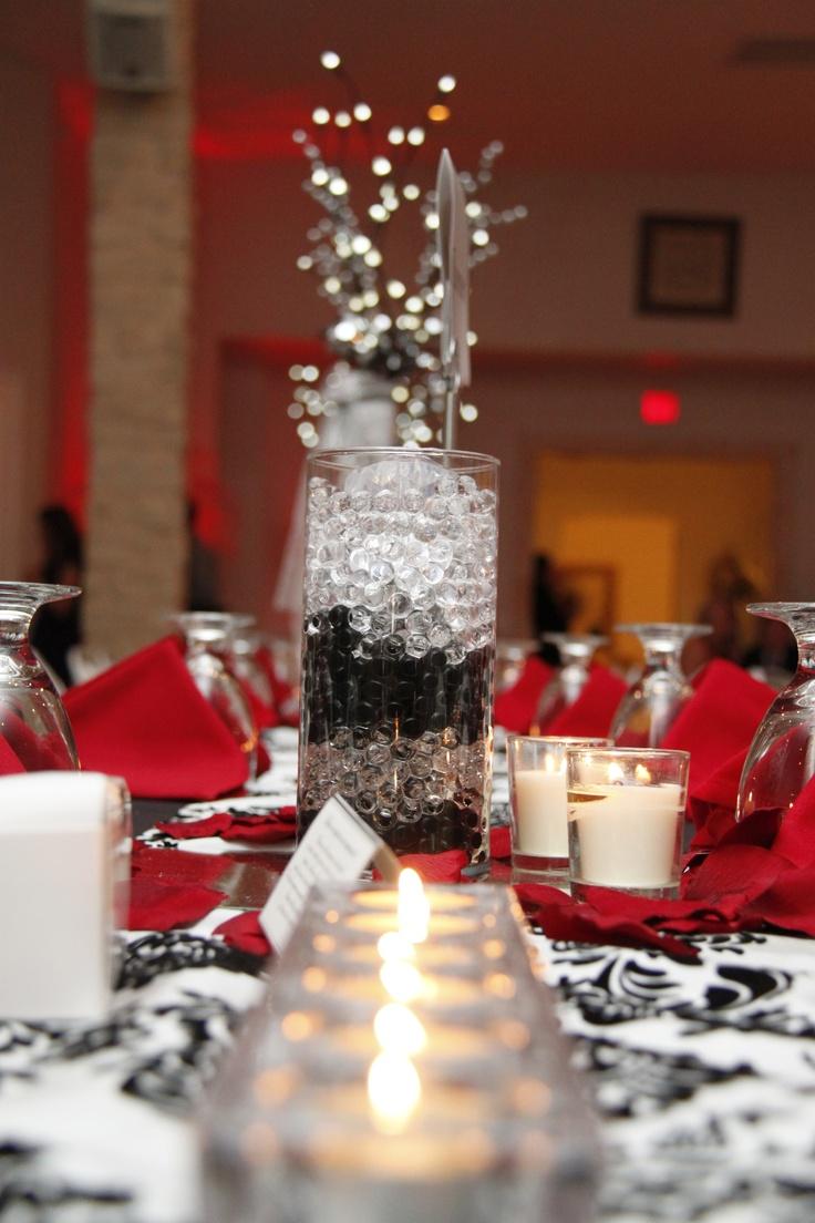 196 best Q's Wedding images on Pinterest | Weddings, Church decorations and  Flower arrangements