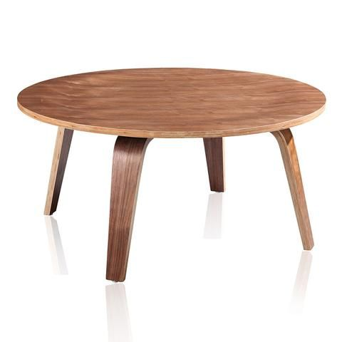25 Best Images About Modern Coffee Tables On Pinterest Nyc Modern And Tango