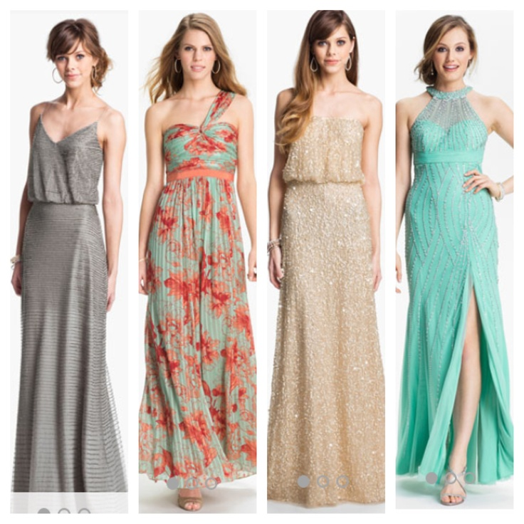 Lord And Taylor Dresses Prom - Vosoi.com