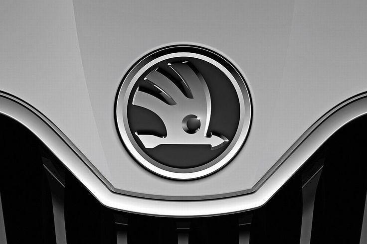 Minőségi Skoda autóalkatrészek értékesítése!  http://skodaalkatreszauto.hu/termekeink