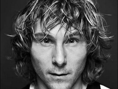 Pavel Nedved ● Best Goals Ever https://1703866.jointalkfusion.com/