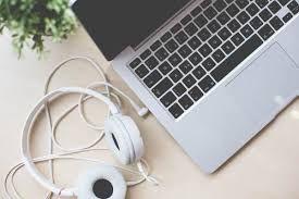 Tutorial: 5 sitios webs para escuchar música gratis, sin publicidady sin límites alguno - https://infouno.cl/tutorial-5-sitios-webs-para-escuchar-musica-gratis-sin-publicidady-sin-limites-alguno/