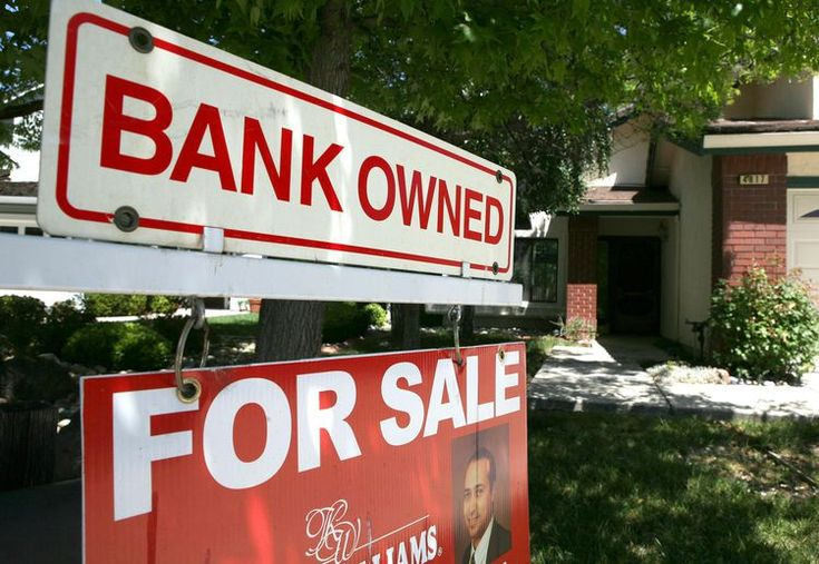 8 Tips for Writing Purchase Offers to Buy REO Foreclosures