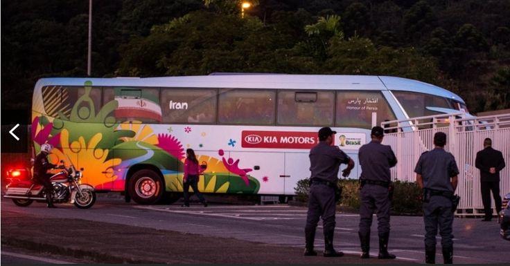 http://camiranbrasil.com.br/06/onibus-com-delegacao-do-ira-chega-ao-hotel-em-guarulhos-que-servira-de-base-para-a-copa-do-mundo/