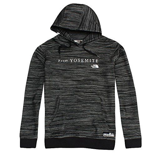 (ノースフェイス) THE NORTH FACE WHITE LABEL PELICAN HOOD ペリカン フー... https://www.amazon.co.jp/dp/B01M0DM60J/ref=cm_sw_r_pi_dp_x_sAp-xbP5AHEV5