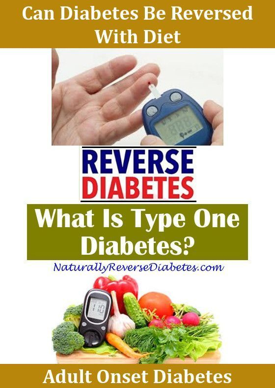 Keto Diet Diabetes Reversing Type 2 Diabetes Without Medication