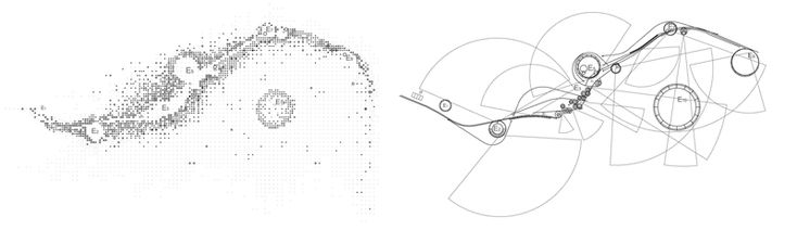 Architectural Competition for the design of the 11th July Memorial, Naval Station Mari, Larnaca, CY
