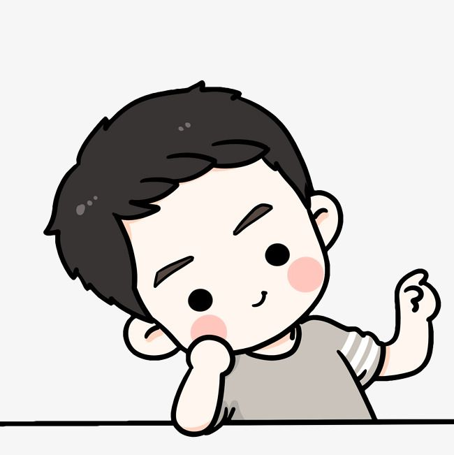 Hand Painted Cartoon Cute Boy Cute Cartoon Wallpapers Cute Couple Wallpaper Chibi Wallpaper