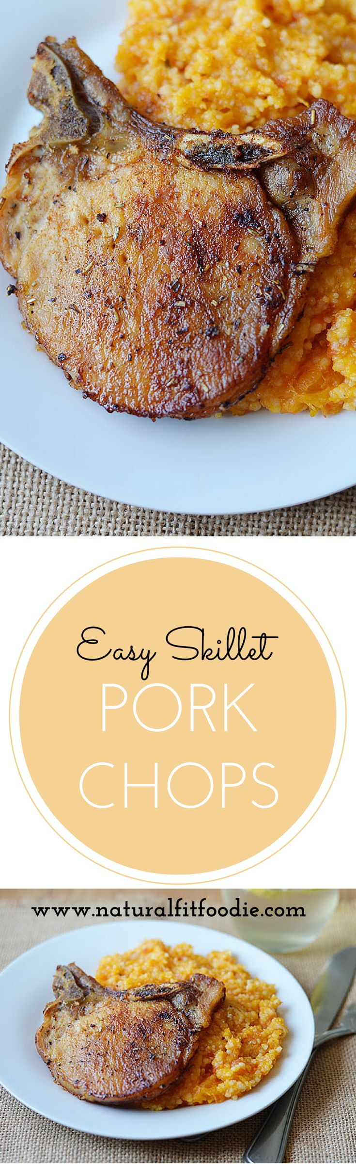 Best 25+ Stove top pork chops ideas only on Pinterest | Pork done ...