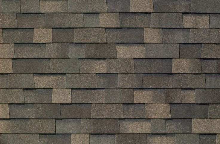 Tamko Heritage Shingles Weathered Wood Furniture Design Wooden Weathered Wood Wood Shingles