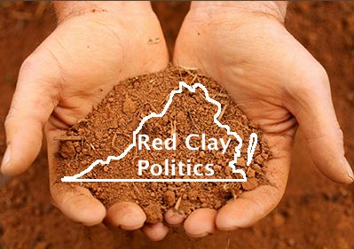 Red Clay Politics