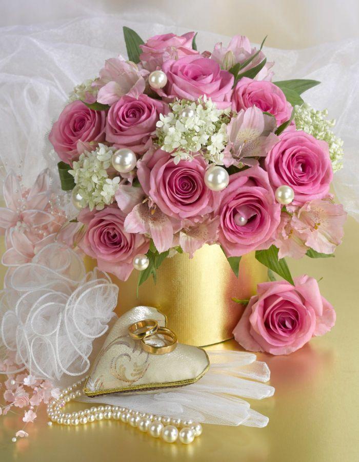 Marianna Lokshina - Wedding_LMN29903