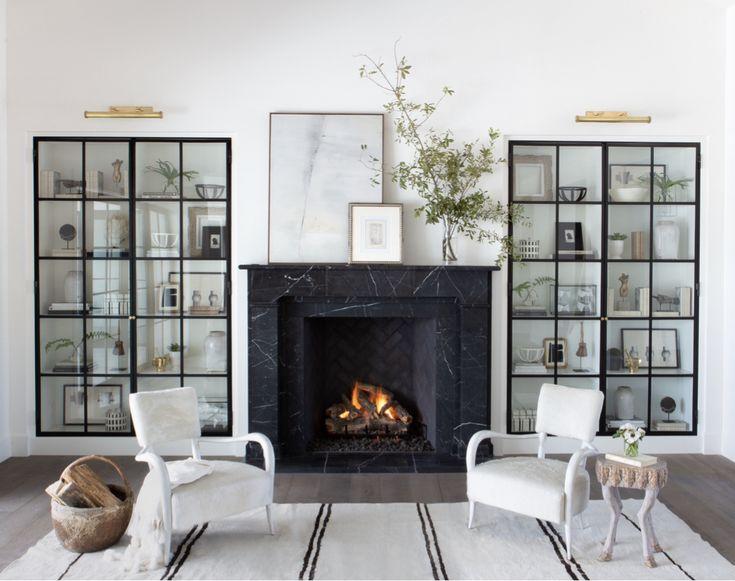 Jaimee Rose Interiors