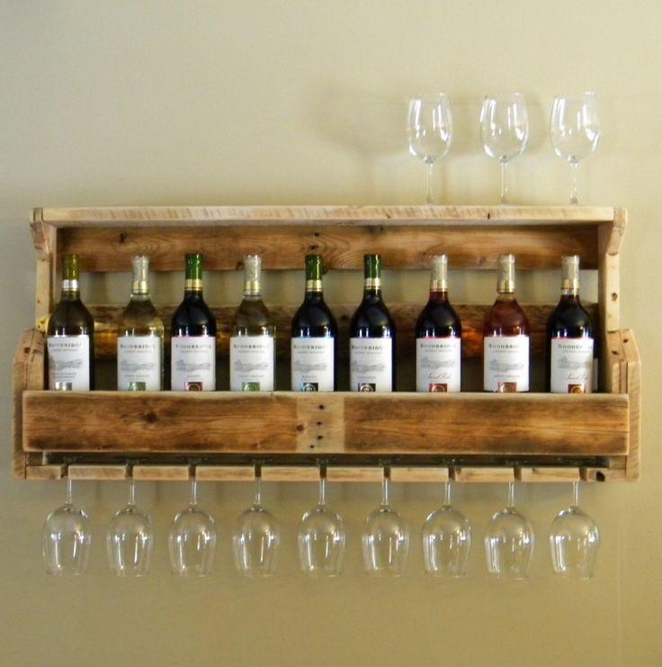 beautiful wine rack ideas redesign revolution wine rack ideas 915x922
