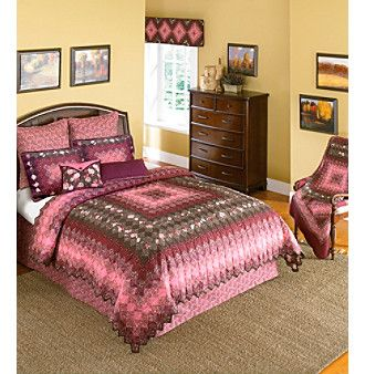 17 Best Images About Donna Sharpe Quilts And Accessories