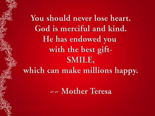 Enjoy   mother teresa quotes page 2  brainyquote quotations  mother teresa albanian leader born august 26 1910 share   friends. Description from tamilsongdl.tk. I searched for this on bing.com/images