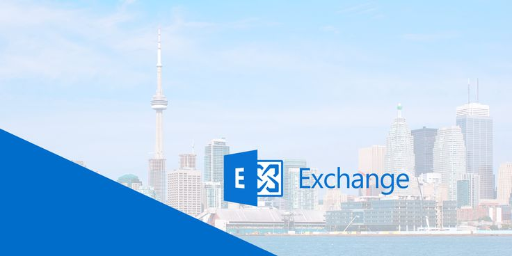 Nicomp offers training courses with Microsoft Exchange Server to help you increase productivity with your business.