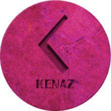 Significato Tatuaggio Runa KENAZ  -----------------------------------------#significato #tatuaggio #significatorune #tatuaggiorune #tattoorune #runa #kenaz #significati #tatuaggi #tattoo