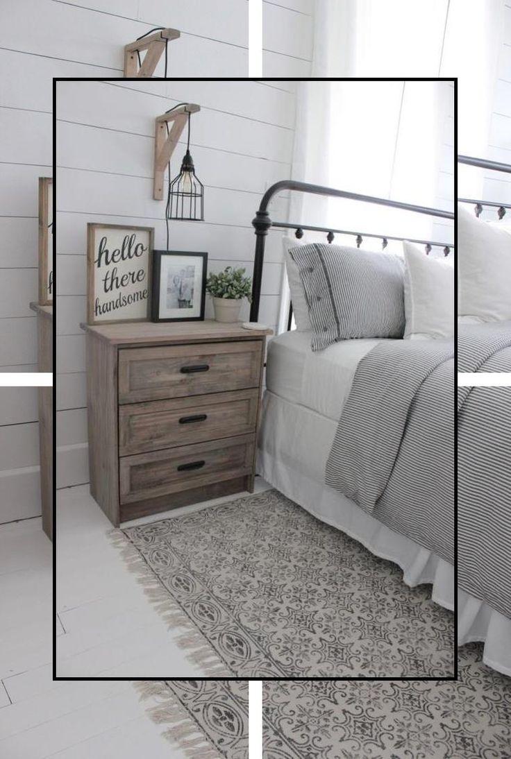 Bedroom Furniture Near Me Rattan Bedroom Furniture