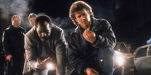 Lethal Weapon 5 Actually Sounds Cool, But Richard Donner Doubts It Will Happen