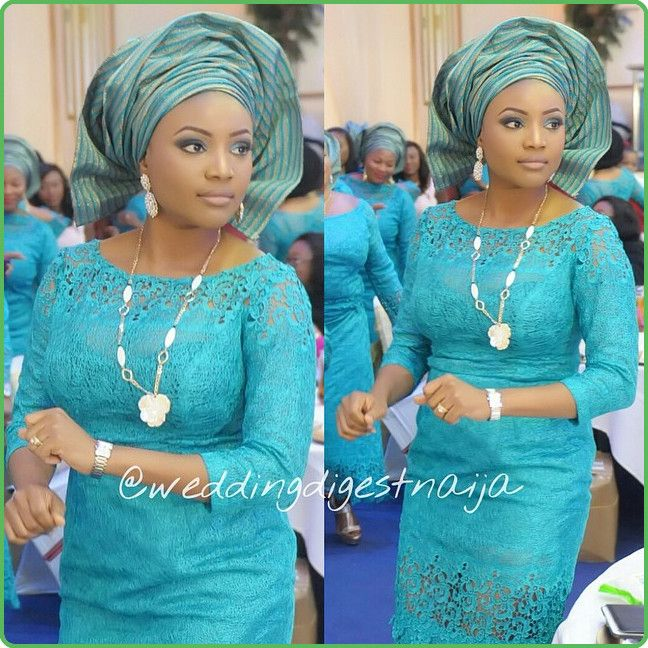 47 best teal nigerian weddings images on pinterest