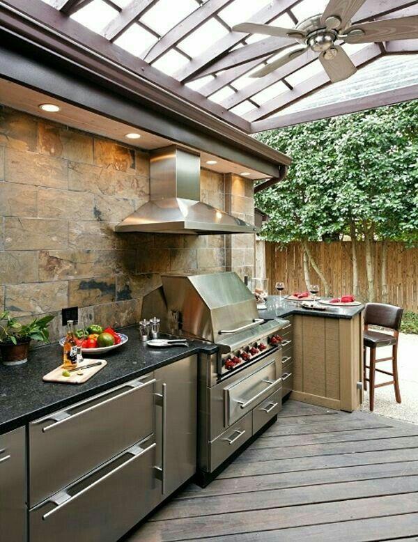 158 best Kitchen images on Pinterest | Cocinas, Cocinas pequeñas y ...