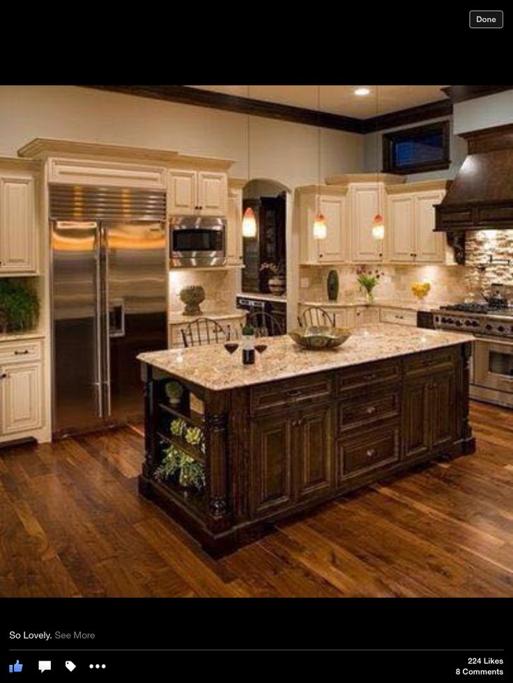 Best 23 Remodeling: Kitchen Journey to a Brighter Future images on ...