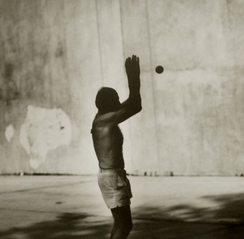 Matt Mahurin #photographs