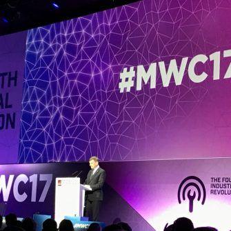 De beste technologische vernieuwingen van het MWC 2017