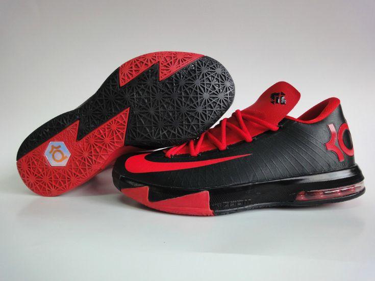 Lebron11shoes.biz - Cheap Nike Zoom KD VI Shoes,Nike Zoom KD VI Shoes