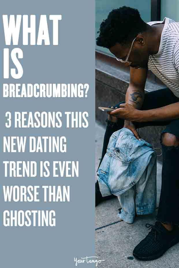 dating sites syracuse ny