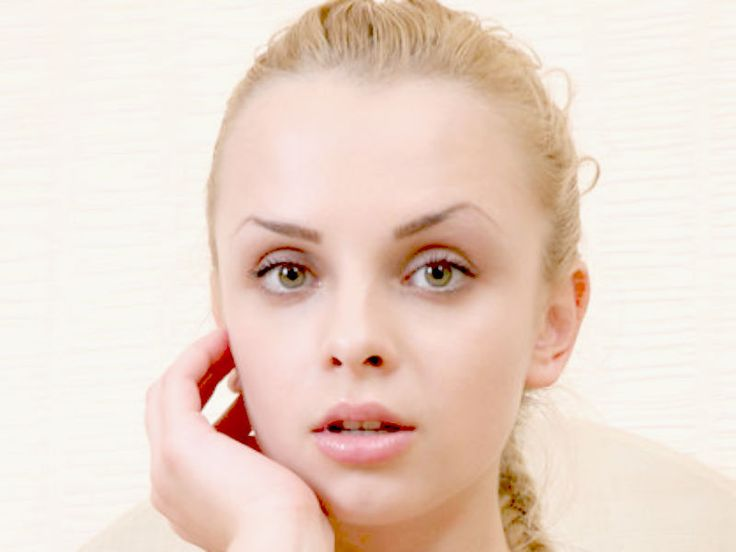 Jessie B: http://www.art-nudes.com/jessie-b/