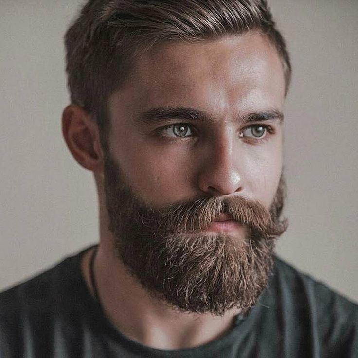 best 25 beard trimming ideas on pinterest beard trimming styles trimmed beard styles and. Black Bedroom Furniture Sets. Home Design Ideas