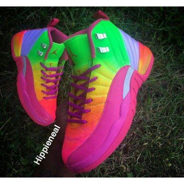 Jordan shoes girls, Cute sneakers