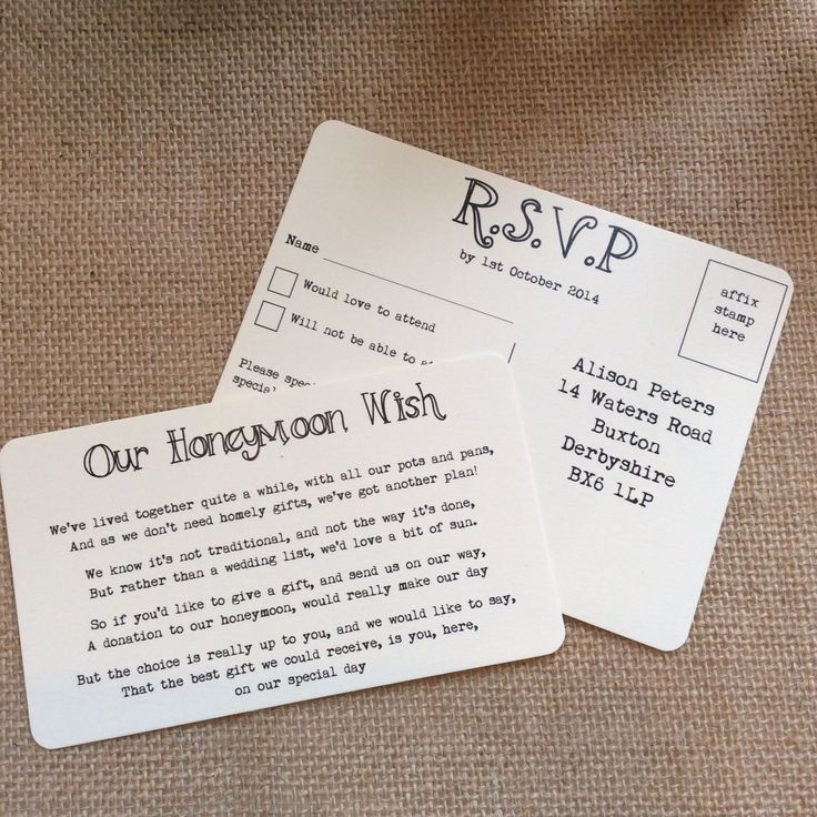 Wedding Invitation Gifts Ideas: 25+ Best Ideas About Honeymoon Fund On Pinterest