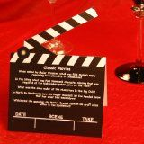 Oscars Night Party Ideas | Oscar Night 2014 | Academy Awards Parties