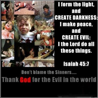 42 best Fucked Up Bible Verses images on Pinterest | Atheism ...