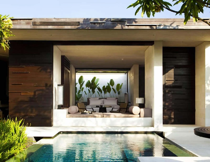 31 best Tropical Home Design Ideas images on Pinterest Home