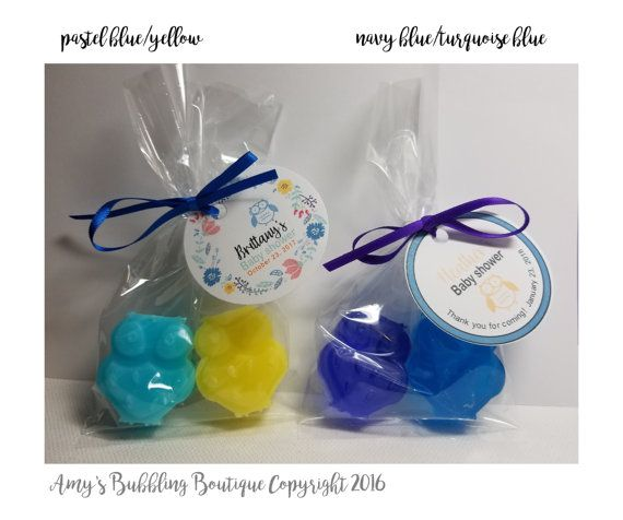 Share with a friend if you would love these at a #baby shower. Owl soap favors are an all time classic favorite for #baby showers. They come completely personalized for your special day. Fast shipping! Order here: 👇  http://etsy.me/2dwpa8i #woodland #babyshower #baby #babyshowerfavors #instababy #babyshowerideas #babycute